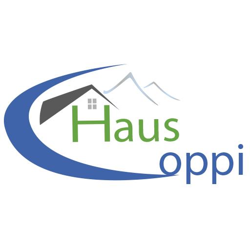 HausCoppi